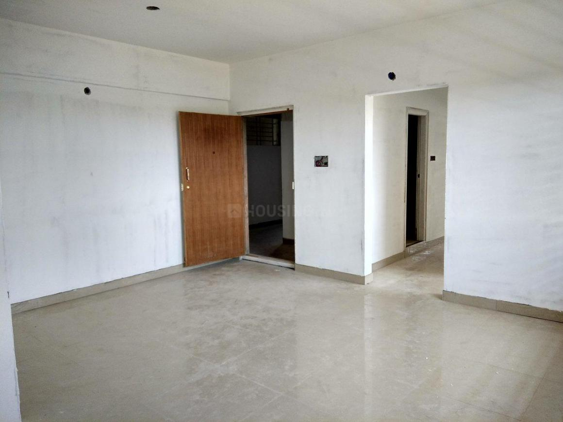 Living Room Image of 1225 Sq.ft 3 BHK Apartment for buy in Bommasandra for 3600000