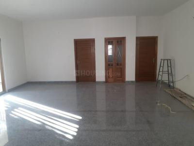 Gallery Cover Image of 2100 Sq.ft 3 BHK Apartment for buy in Kasturi Nagar for 14500000