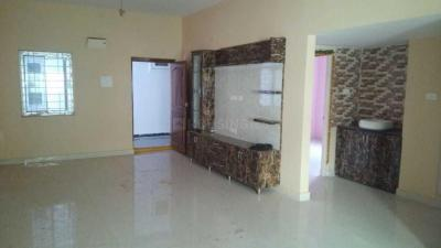 Gallery Cover Image of 1000 Sq.ft 2 BHK Apartment for rent in Kondapur for 20000