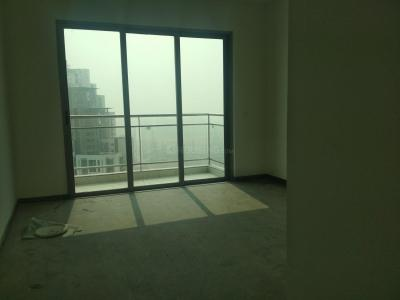Gallery Cover Image of 2625 Sq.ft 4 BHK Apartment for rent in Sector 72 for 55000