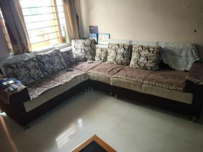 Gallery Cover Image of 1170 Sq.ft 5 BHK Villa for buy in Memnagar for 11000000