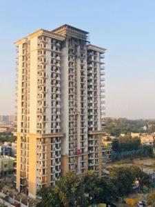 Gallery Cover Image of 1455 Sq.ft 3 BHK Apartment for buy in Shri Celebration Residency, Vasundhara for 7514999