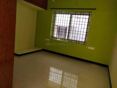 Gallery Cover Image of 1000 Sq.ft 2 BHK Independent House for rent in JP Nagar for 27000