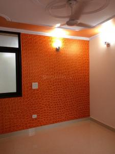 Gallery Cover Image of 670 Sq.ft 2 BHK Apartment for buy in Tughlakabad for 2800000