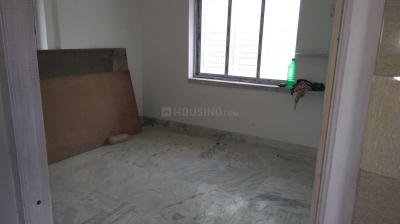 Gallery Cover Image of 790 Sq.ft 2 BHK Apartment for rent in Tollygunge for 8000