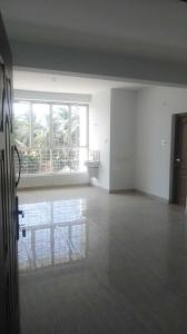 Gallery Cover Image of 1440 Sq.ft 3 BHK Apartment for buy in Ayyanthole for 6500000