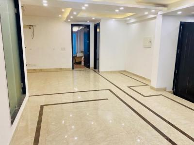 Gallery Cover Image of 2800 Sq.ft 3 BHK Independent House for buy in DLF Phase 3 for 15000000
