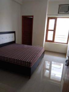 Gallery Cover Image of 10000 Sq.ft 10 BHK Independent House for buy in Vasant Vihar for 540000000