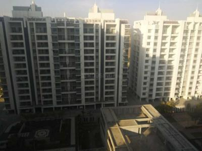 Gallery Cover Image of 1000 Sq.ft 2 BHK Apartment for buy in Bavdhan for 6700000