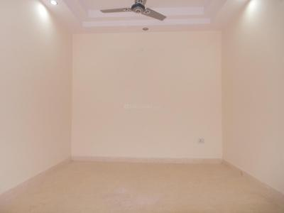 Gallery Cover Image of 900 Sq.ft 3 BHK Independent Floor for buy in Arjun Nagar for 13000000