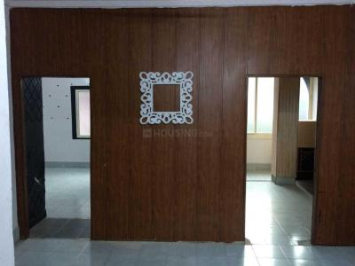 Gallery Cover Image of 900 Sq.ft 2 BHK Apartment for buy in  Shyamlal Building, Begumpet for 4500000