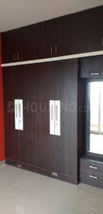 Gallery Cover Image of 1500 Sq.ft 3 BHK Apartment for rent in Kengeri Satellite Town for 22000