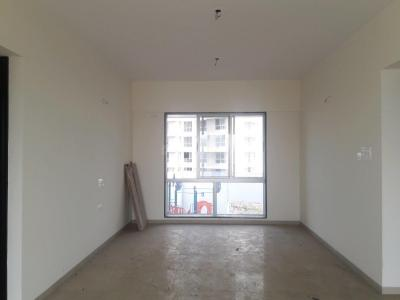 Gallery Cover Image of 1400 Sq.ft 3 BHK Apartment for rent in Goregaon East for 53000