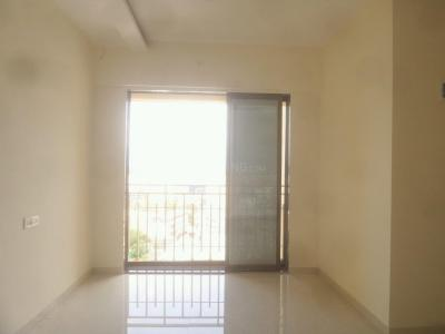 Gallery Cover Image of 995 Sq.ft 2 BHK Apartment for buy in Vasai East for 5130000