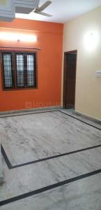Gallery Cover Image of 550 Sq.ft 1 BHK Apartment for rent in Kothaguda for 14000