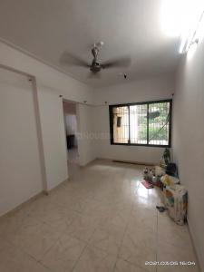 Gallery Cover Image of 850 Sq.ft 2 BHK Apartment for rent in Krishna Complex, Sanpada for 24000