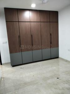 Gallery Cover Image of 2500 Sq.ft 4 BHK Apartment for rent in Jogeshwari East for 120000
