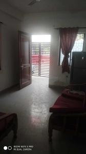 Gallery Cover Image of 1600 Sq.ft 3 BHK Independent Floor for rent in Said-Ul-Ajaib for 26000