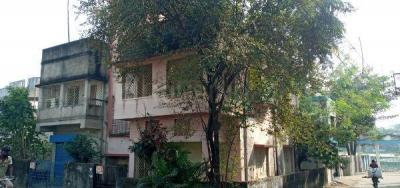 Gallery Cover Image of 3600 Sq.ft 6 BHK Independent House for buy in Garia for 10000000