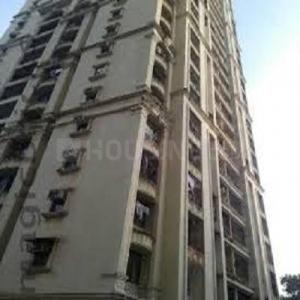 Gallery Cover Image of 910 Sq.ft 2 BHK Apartment for rent in Powai for 55000