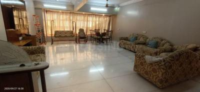 Gallery Cover Image of 2250 Sq.ft 3 BHK Apartment for rent in Worli for 140000