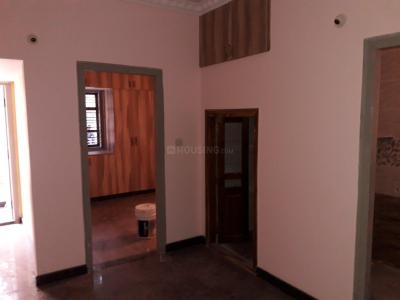 Gallery Cover Image of 500 Sq.ft 1 BHK Apartment for rent in Rajajinagar for 14000