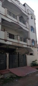 Gallery Cover Image of 2700 Sq.ft 5 BHK Independent House for buy in Bandlaguda Jagir for 11000000