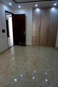 3 BHK Independent Builder Floor
