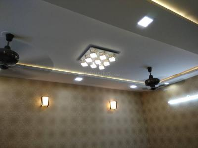 Gallery Cover Image of 1166 Sq.ft 2 BHK Apartment for buy in Narayan Vihar for 3964400