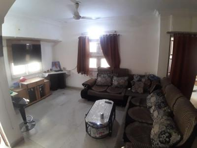 Gallery Cover Image of 1620 Sq.ft 4 BHK Independent House for buy in Satellite for 13000000