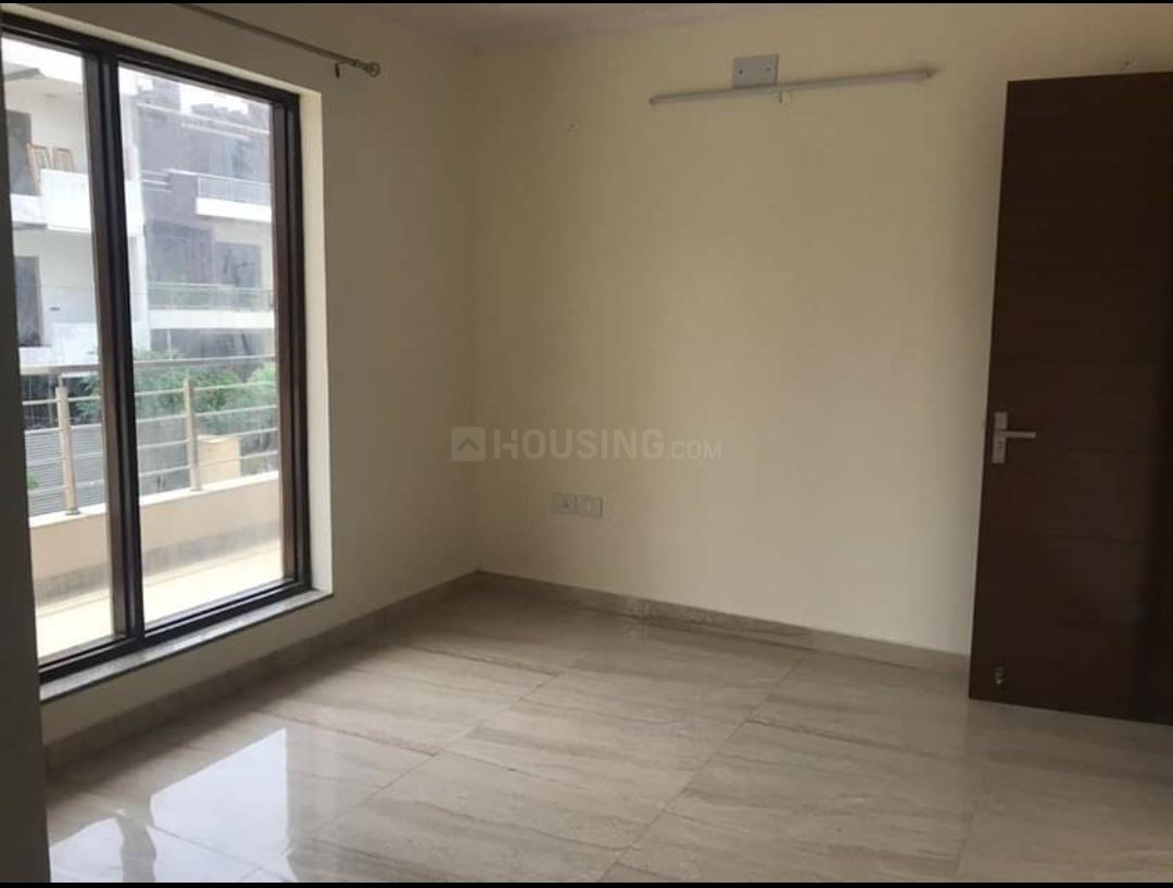 Bedroom Image of 3600 Sq.ft 4 BHK Independent Floor for buy in DLF Phase 2 for 45000000