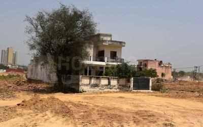 2200 Sq.ft Residential Plot for Sale in Sector 17 Dwarka, New Delhi