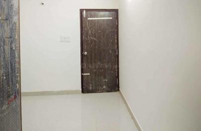 Gallery Cover Image of 5000 Sq.ft 2 BHK Independent House for rent in Doddakannalli for 25000