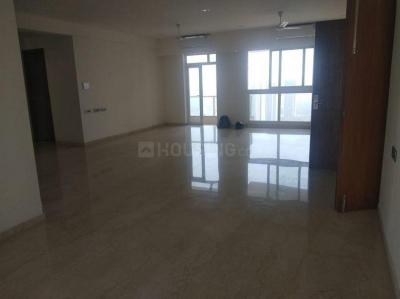 Gallery Cover Image of 1600 Sq.ft 3 BHK Apartment for rent in Omkar Alta Monte, Malad East for 52000