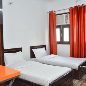 Bedroom Image of N.y in DLF Phase 1