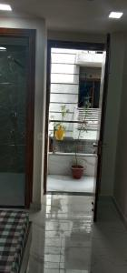 Gallery Cover Image of 1060 Sq.ft 3 BHK Apartment for buy in Jaunapur for 7400000