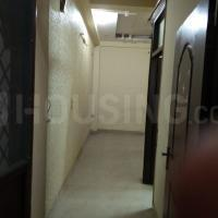 Gallery Cover Image of 850 Sq.ft 2 BHK Independent Floor for rent in Gyan Khand for 13000