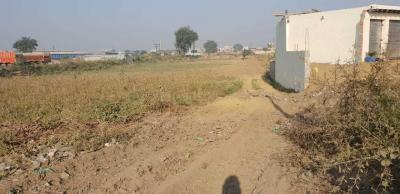1633 Sq.ft Residential Plot for Sale in Imtori, Hapur