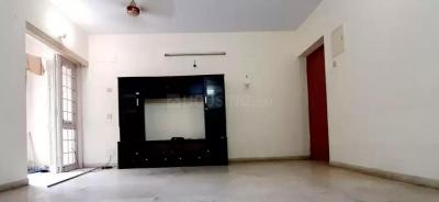 Gallery Cover Image of 854 Sq.ft 2 BHK Apartment for buy in Teynampet for 11500000