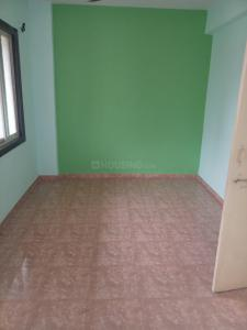 Gallery Cover Image of 450 Sq.ft 1 BHK Apartment for rent in Airoli for 16000