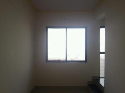 Gallery Cover Image of 560 Sq.ft 2 RK Independent House for rent in Ghansoli for 9500