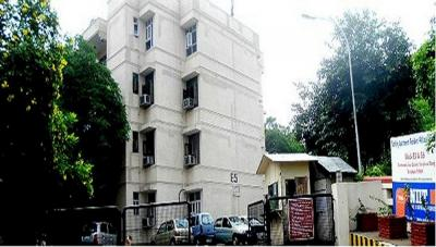 Gallery Cover Image of 950 Sq.ft 2 BHK Independent Floor for rent in Dayal Bagh Colony for 18000