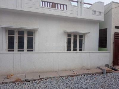 Gallery Cover Image of 600 Sq.ft 2 BHK Independent House for buy in Battarahalli for 3700000