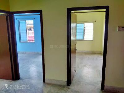 Gallery Cover Image of 1000 Sq.ft 3 BHK Apartment for rent in Uttarpara for 9000
