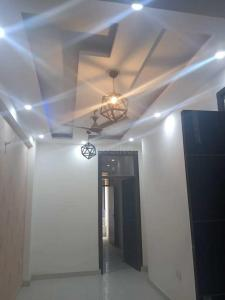 Gallery Cover Image of 950 Sq.ft 2 BHK Independent Floor for buy in Phase 2 for 1750000
