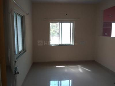 Gallery Cover Image of 1256 Sq.ft 3 BHK Apartment for rent in Viman Nagar for 50000