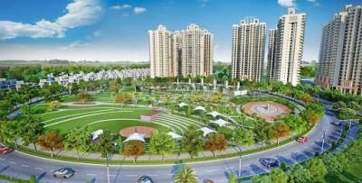 137 Sq.ft Residential Plot for Sale in Yeida, Greater Noida