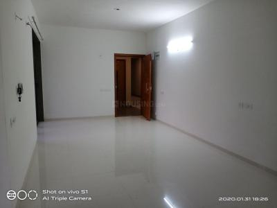 Gallery Cover Image of 1260 Sq.ft 2 BHK Apartment for buy in Nishant Richmond Grand, Vejalpur for 5500000
