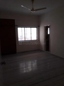 Gallery Cover Image of 1210 Sq.ft 3 BHK Apartment for rent in Kalighat for 32000