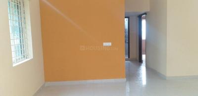 Gallery Cover Image of 1100 Sq.ft 2 BHK Apartment for rent in Madhapur for 20000